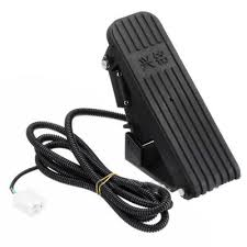 Buy hauck sirocco <b>pedal go kart</b>, green at affordable price from 7 USD