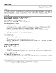 professional purchasing specialist templates to showcase your resume templates purchasing specialist