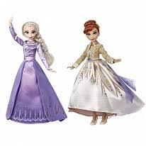Купить <b>куклы</b> Принцессы Диснея (<b>Disney Princess</b>) в интернет ...