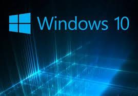 Microsoft, Windows ile ilgili görsel sonucu