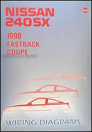 1990 nissan 240sx engine wiring diagram 1990 image 1990 nissan 240sx headlight wiring diagram jodebal com on 1990 nissan 240sx engine wiring diagram