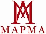 Штрих мебельный <b>Бежевый</b> - Компания <b>МАРМА</b> – мебельная ...