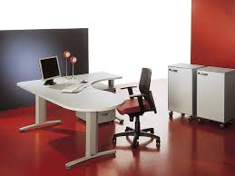 table designs for office mrknco charming design small tables office