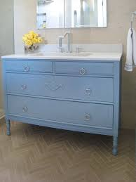 images bathroom sink cabinets pinterest