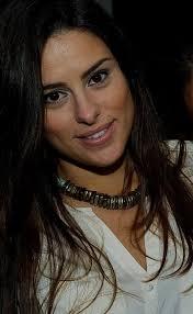 Lara Silva - Photo