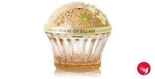 <b>Whispers</b> of Enlightenment <b>House Of Sillage</b> perfume - a fragrance ...