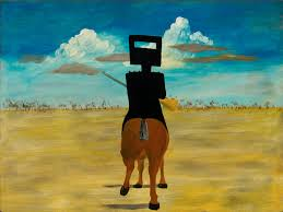 ned kelly thesis suburban citizen a fine wordpress com site page suburban citizen wordpress com sidney nolan ned kelly