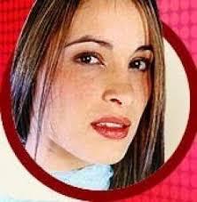 Cynthia Rodriguez (4 gen) - 3116499_249px