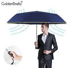 Best value Double <b>Fold Umbrella</b> – Great deals on Double <b>Fold</b> ...
