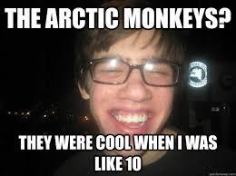 Unimpressed Brendan Wrafter memes   quickmeme via Relatably.com