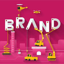 8 ways to build your brand can capital build your brand 2