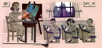 Αποτέλεσμα εικόνας για εκπαιδευση