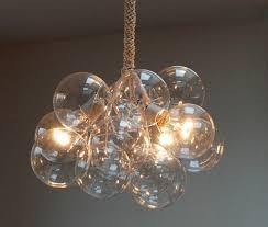 chandelier ideas home interior lighting 12 bulb pendant chandelier ideas home interior lighting chandelier