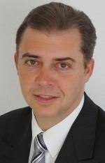 Frank Albrecht - 4adebfd0a43c2