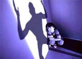Resultado de imagem para pedofilia