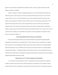 research paper on gender roles essays on gender roles and stereotypes essay on gender roles and