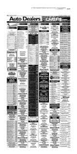 The Times-Tribune from Scranton, <b>Pennsylvania</b> on December 17 ...