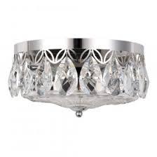 Классические настенные светильники <b>Crystal Lux</b> - купить в ...