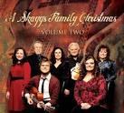 A Skaggs Family Christmas, Vol. 2