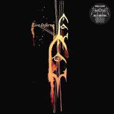 <b>Emperor Live Inferno</b> (2 LP) - Muziker IE