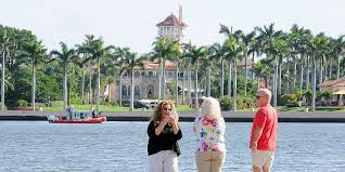 What Mar-A-Lago is like - Business Insider