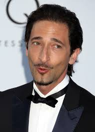 Adrien Brody. AmfAR's Cinema Against AIDS Gala 2012 - During The 65th Annual Cannes Film Festival Photo credit: Ian Wilson / WENN - adrien-brody-amfar-s-cinema-against-aids-gala-2012-01