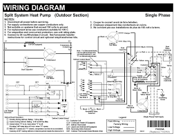 ac wire diagram challenger lift wiring diagram Ddec V Wiring Schematic split system ac wiring car wiring diagram download moodswingsco carrier hvac wiring diagrams radio diagram for ddec v wiring diagram