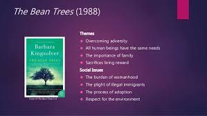 the-bean-trees-lesson-1-3-638.jpg?cb=1411401999