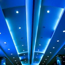 the many amazing uses of led lights picture amazing lighting