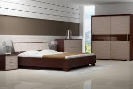 Modern Bedroom Set Furniture Modern Wood Bedroom Elegant Wood Luxury Bedroom Sets Modern