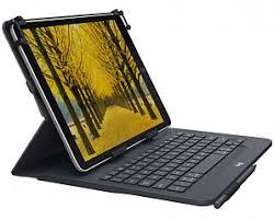 Купить <b>чехлы</b> для планшетов в интернет-магазине icover.ru