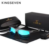 Sunglasses Men - Shop Cheap Sunglasses Men from China ...