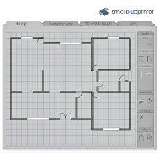 House Plan Creator   Smalltowndjs comAmazing House Plan Creator   How To Draw d House Plans