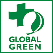 Image result for green awards 2016