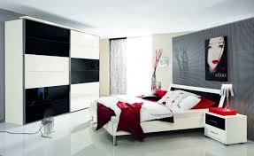 red black and white bedroom ideas btc travelogue in red black white bedroom ideas red black black white bedroom interior