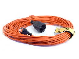 <b>Купить удлинитель</b> электрический Lux УС1-О-20 (У-101) (10120 ...