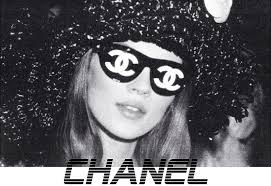<b>Vintage</b> Frames Company: Designer <b>Vintage Sunglasses</b> ...