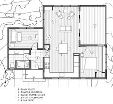 PERFECT HOUSE  in budget  open kitchen  natural elements  lots    PERFECT HOUSE  in budget  open kitchen  natural elements  lots of natural light