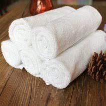 Купить белые полотенца оптом | Интернет магазин халатов ...
