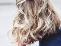 прически: лучшие изображения (32)   Hair beauty, Beauty makeup ...