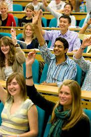 أسئلة اختبار العلوم المطور للصف الثالث المتوسط الفصل الدراسي الأول