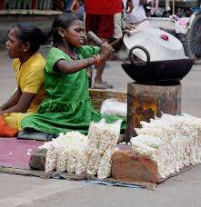 dilemma of child labour in bangladesh – daffodil international    child labor banned in