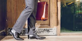 The <b>best men's</b> dress shoes for under $350 - Business Insider