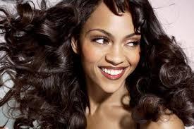 موضة الصبغات ل 2013 ..... شعرك أجمل images?q=tbn:ANd9GcR