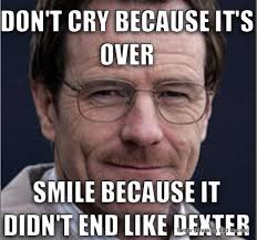 Best Breaking Bad Memes | Expect the Unexpected via Relatably.com