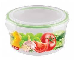 <b>Phibo Контейнер Super Lock</b> для холодильника и м... — купить по ...
