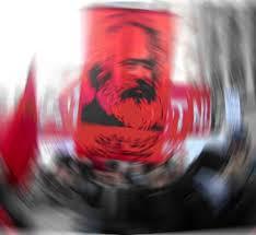 Parti Communiste Français - Page 17 Images?q=tbn:ANd9GcR8mq4vNdeR50S9JtoU4Xplxrns14cPOPu8jQ5nLVeBrEaU40Tn