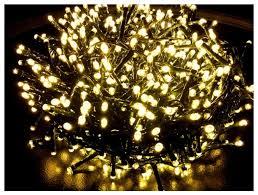<b>Гирлянда Winter Glade</b> светодиодная 2000 см (CK1000) — купить ...