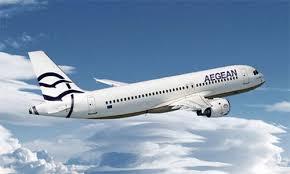 Картинки по запросу фото самолёт Aegean