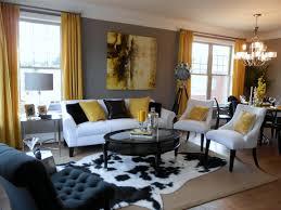Leopard Print Living Room Wonderful Inspiration Animal Print Living Room Ideas 7 Bedroom